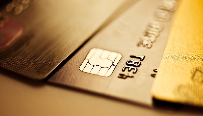 USP Financial Cards