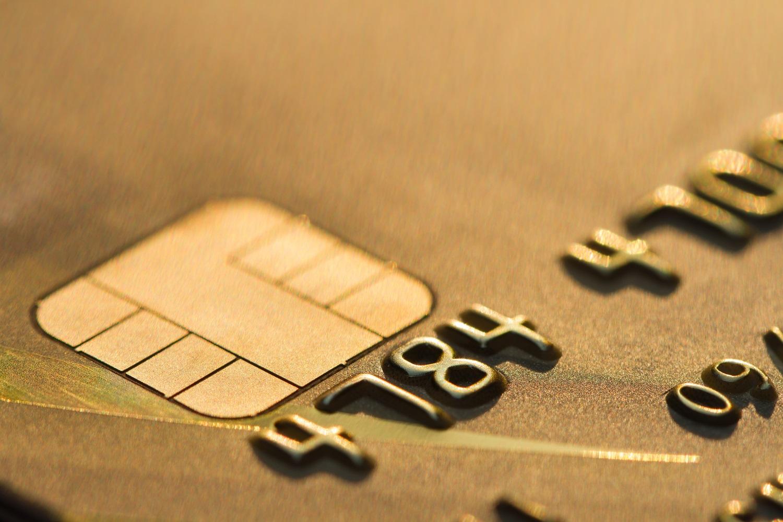 USP Telecom Printing