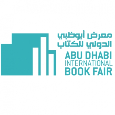 Abu Dhabi International Book Fair 2016