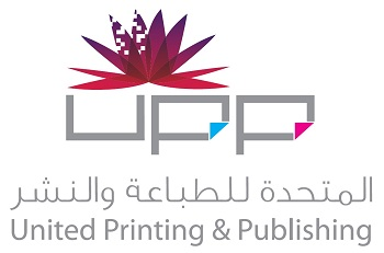 United Printing and Publishing